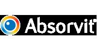 Absorvit – Vitaminas e Suplementos Alimentares