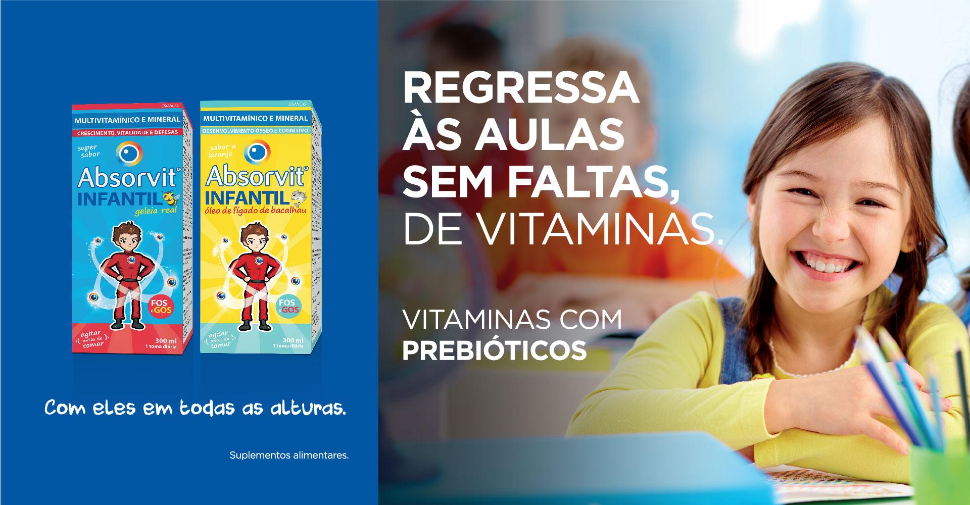 Abs_Vitaminas_infantis